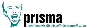 Prisma Medienwerk
